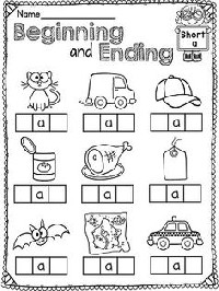 11 Best Images of Present Tense Verbs Worksheets 3rd Grade