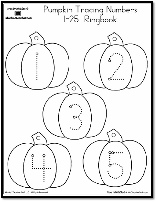 10 Best Images of Days Of The Week Tracing Worksheets