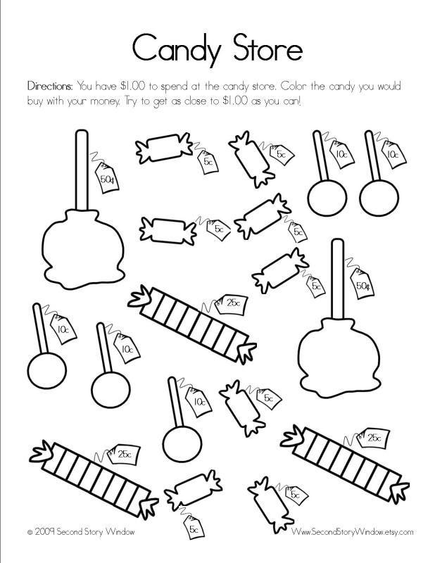 How To Make A Dichotomous Key
