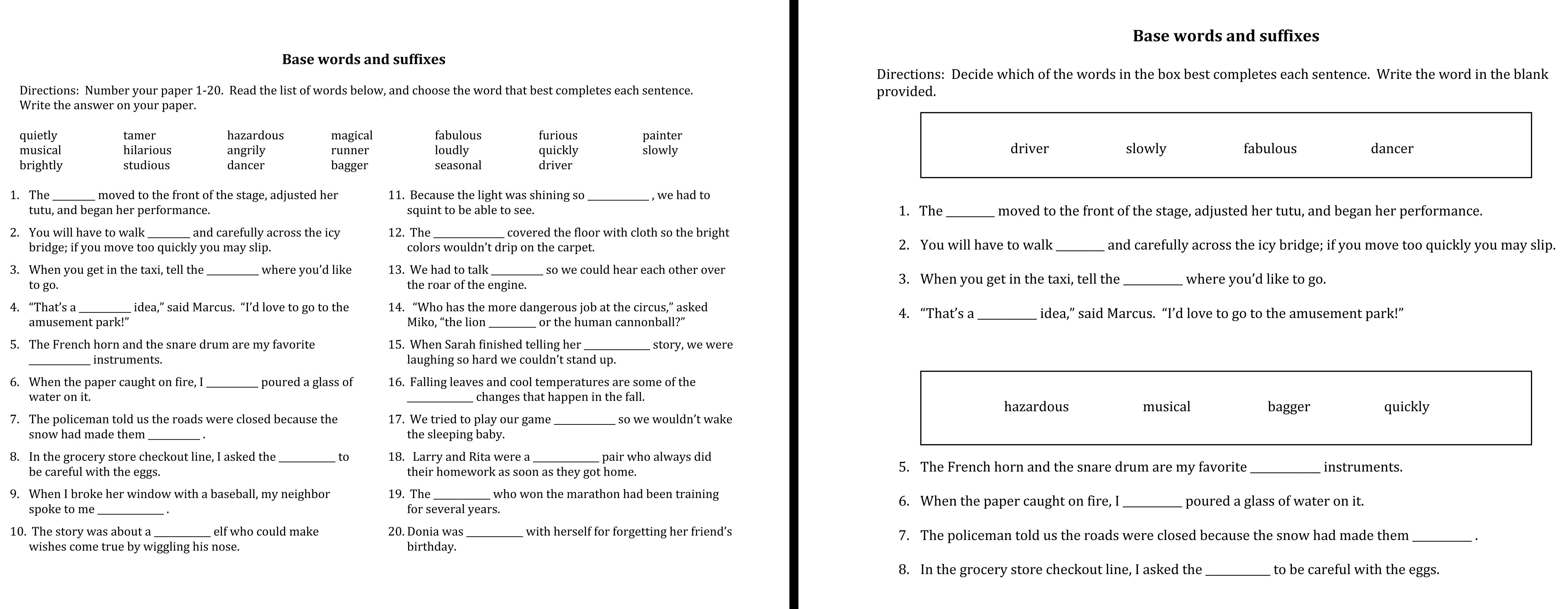 14 Best Images Of Social Anxiety Worksheets