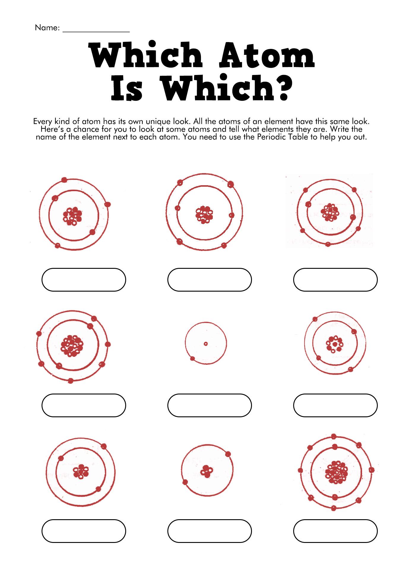 lewis dot diagram for be vlan design 18 best images of bohr worksheet model
