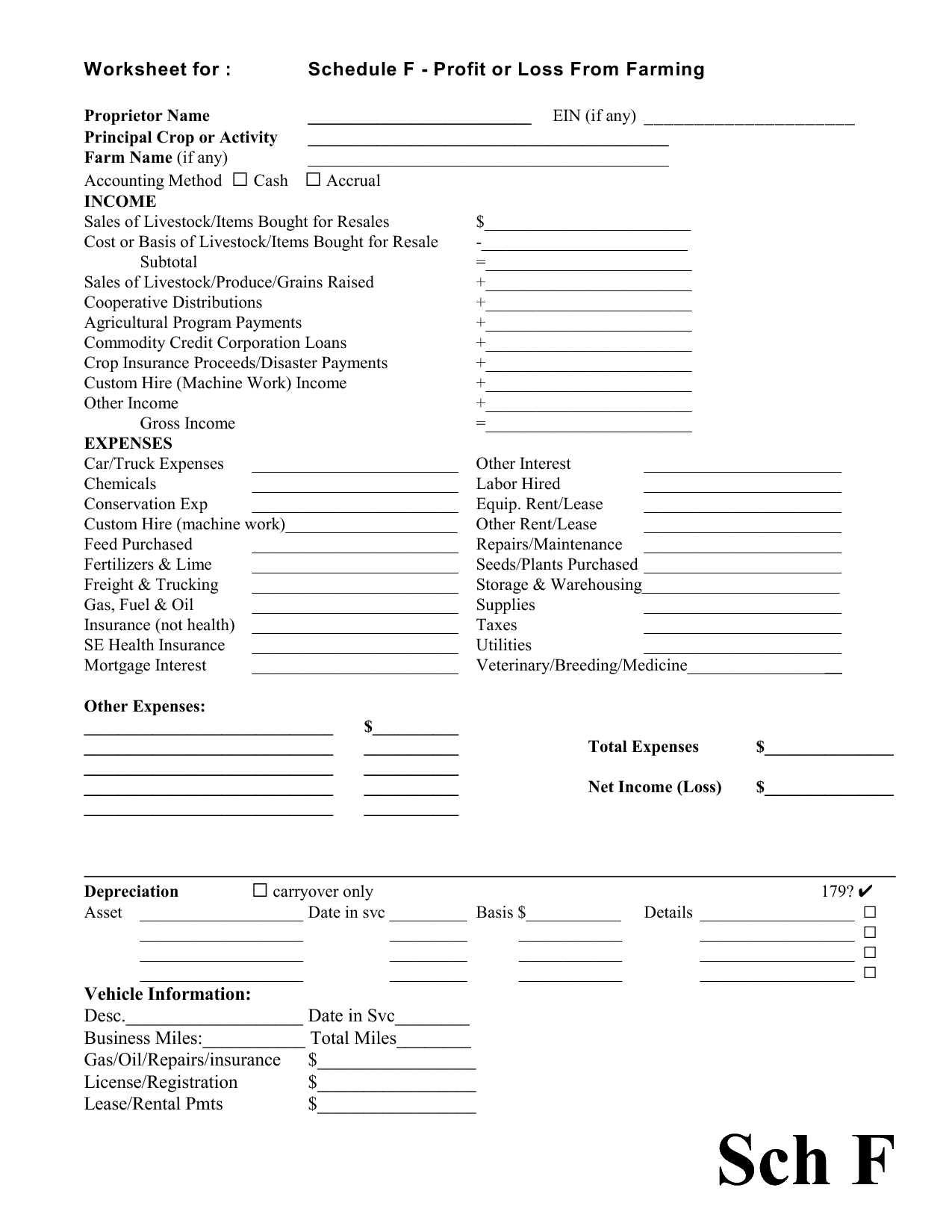 14 Best Images Of Car Sales Worksheet