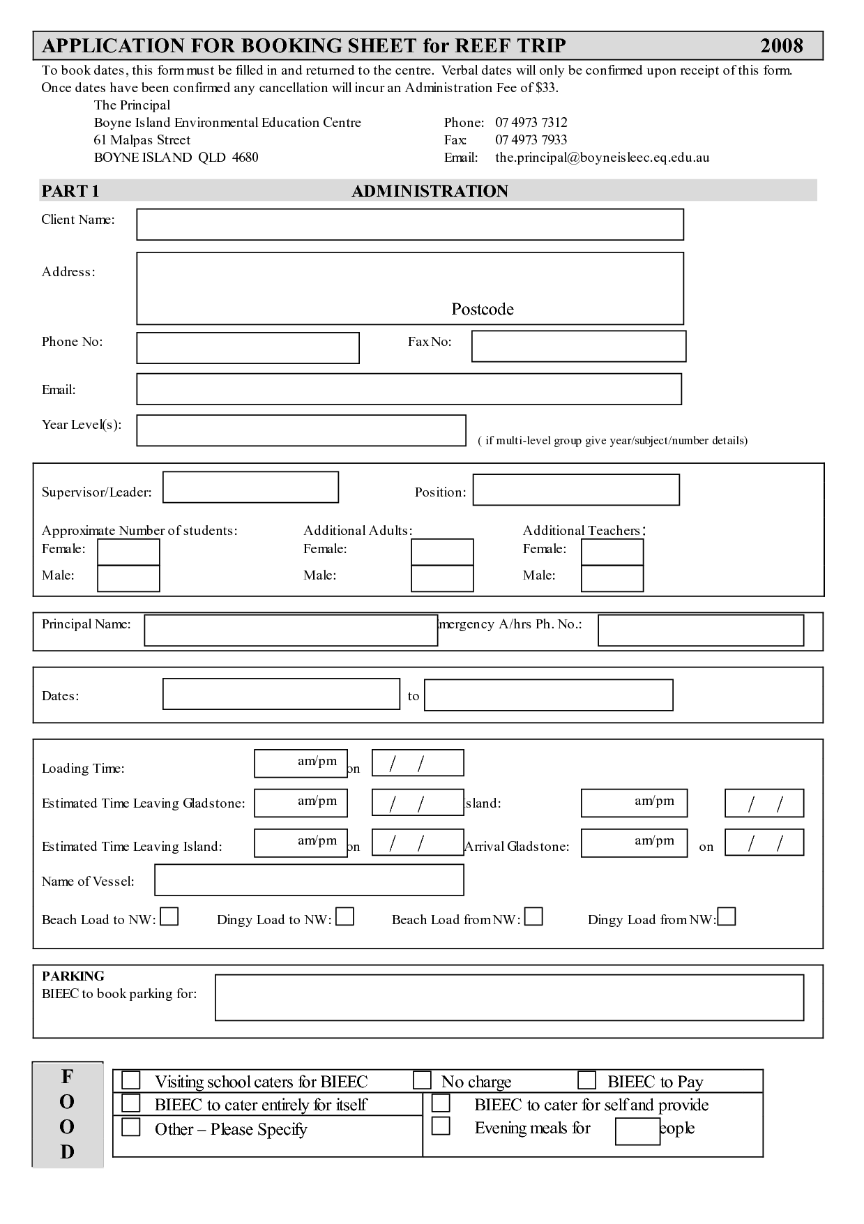 19 Best Images Of Electrical Load Calculation Worksheet
