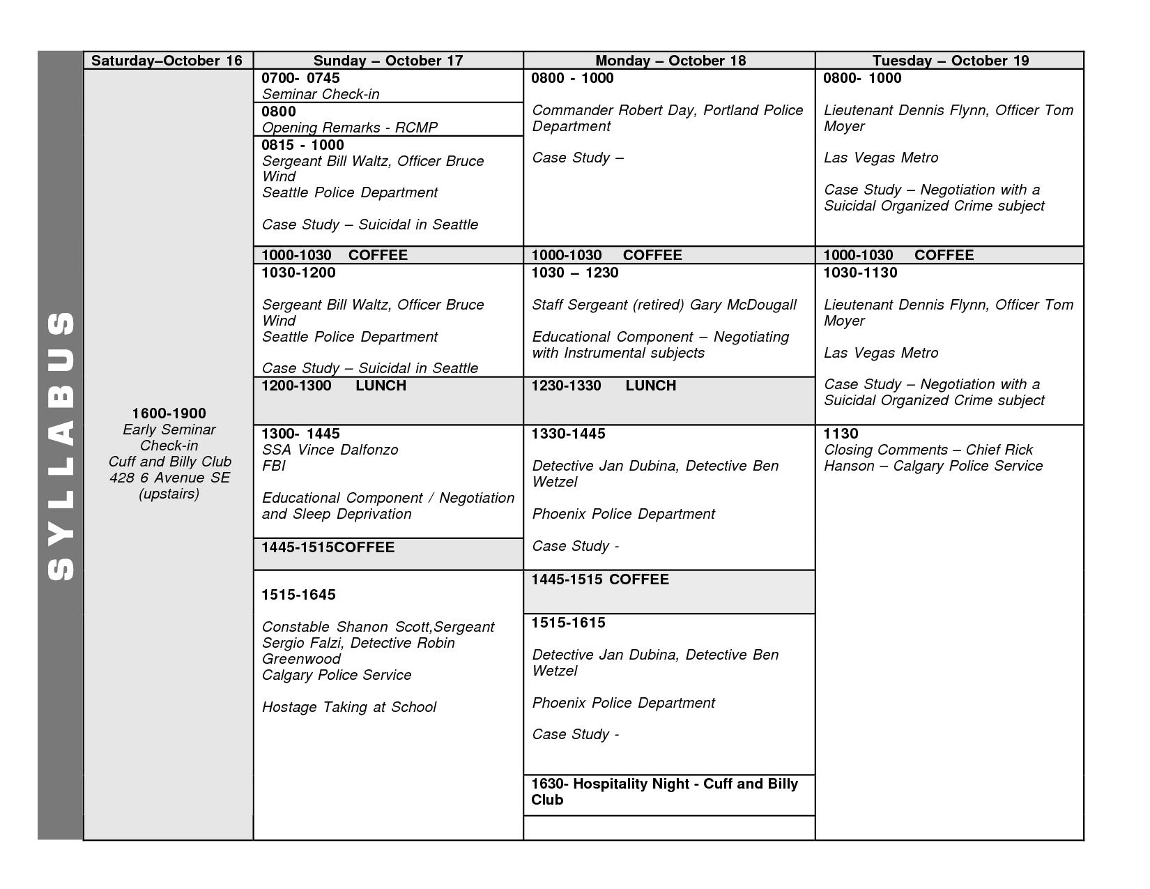 Negotiation Worksheet For Kids