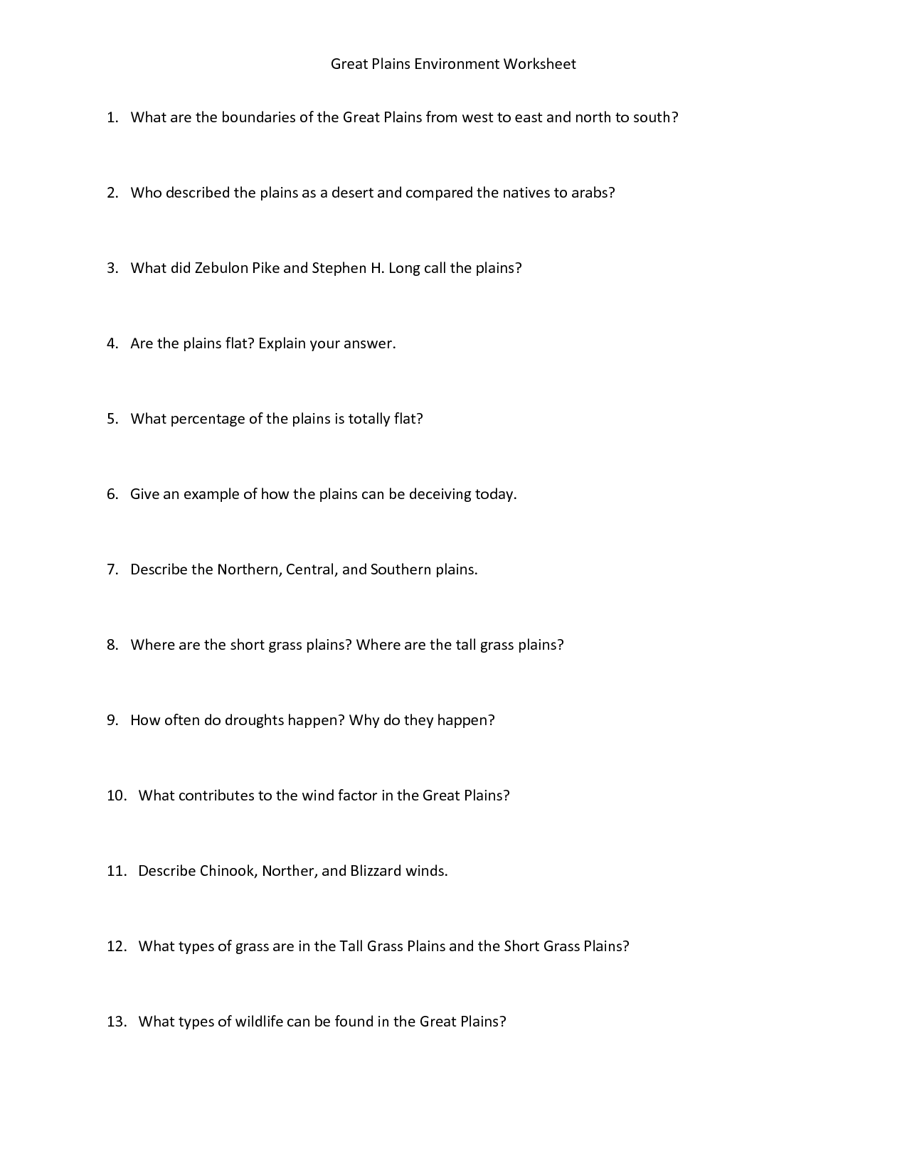19 Best Images Of Self Assessment Worksheet Boundaries