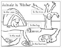 10 Best Images of Letter Y Preschool Printable Worksheets