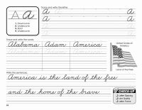 15 Best Images of Second Grade Writing Worksheets - Free ...