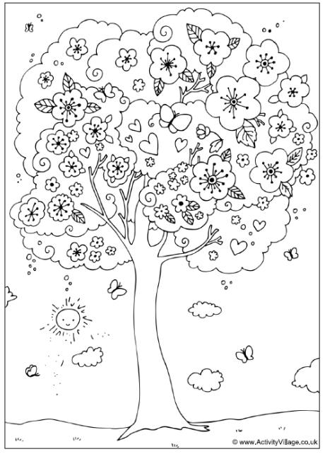 13 Best Images of Butterfly Worksheets For Preschoolers