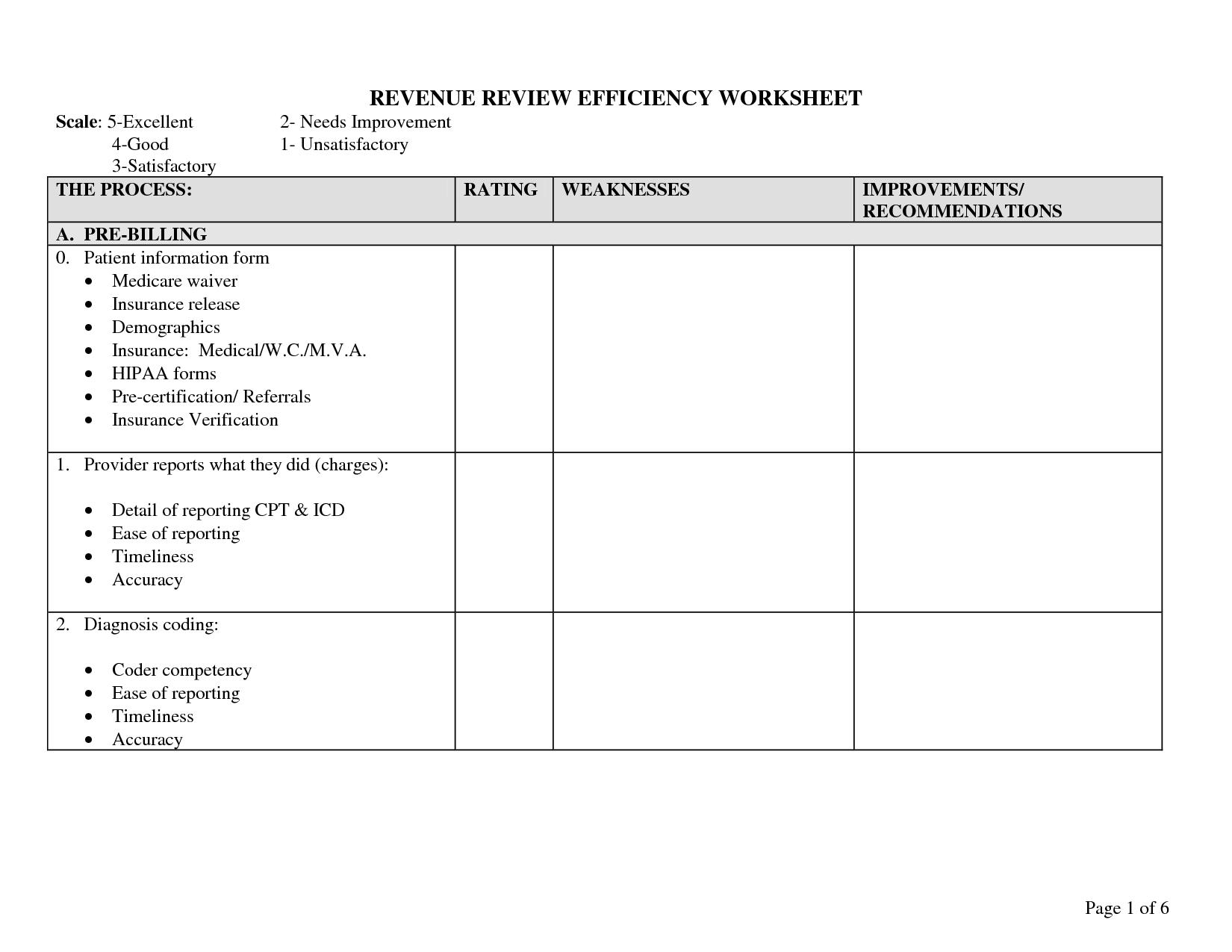 33 Checks And Balances Worksheet