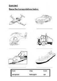 11 Best Images of Venn Diagram Kindergarten Worksheet