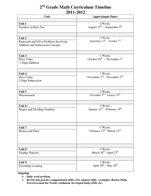 small resolution of Animal Worksheet 9th Grade Italian   Printable Worksheets and Activities  for Teachers