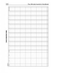 17 Best Images of Check Register Worksheet - Sample Check ...