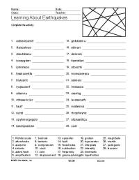 10 Best Images of Free Printable Worksheets Word Search ...