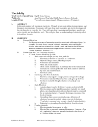 14 Best Images of 8th Grade Life Science Worksheets ...