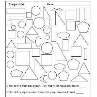 7 Best Images of Scientific Method Spongebob Worksheet