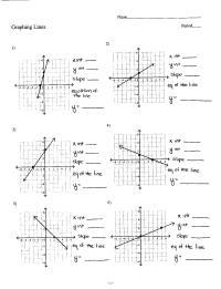 17 Best Images of College Algebra Worksheets Substitution ...