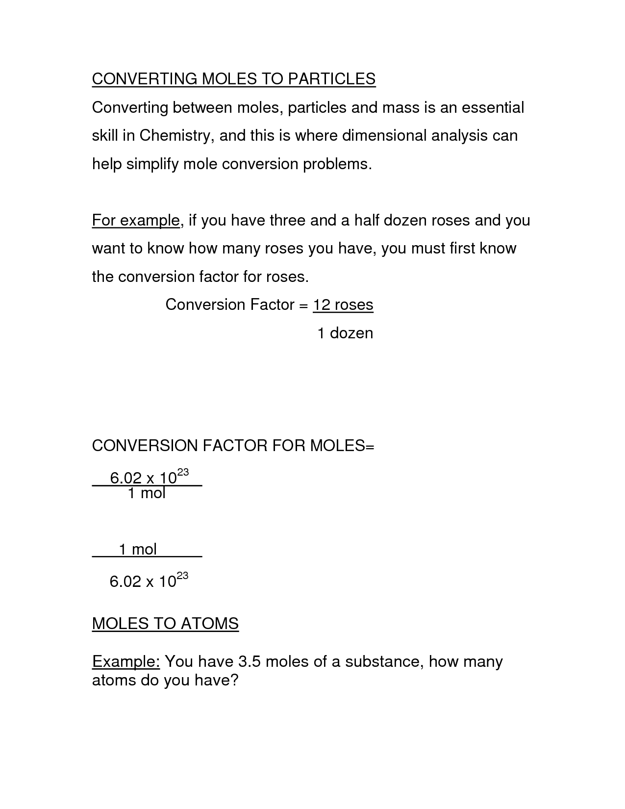 13 Best Images Of Atoms And Molecules Worksheet