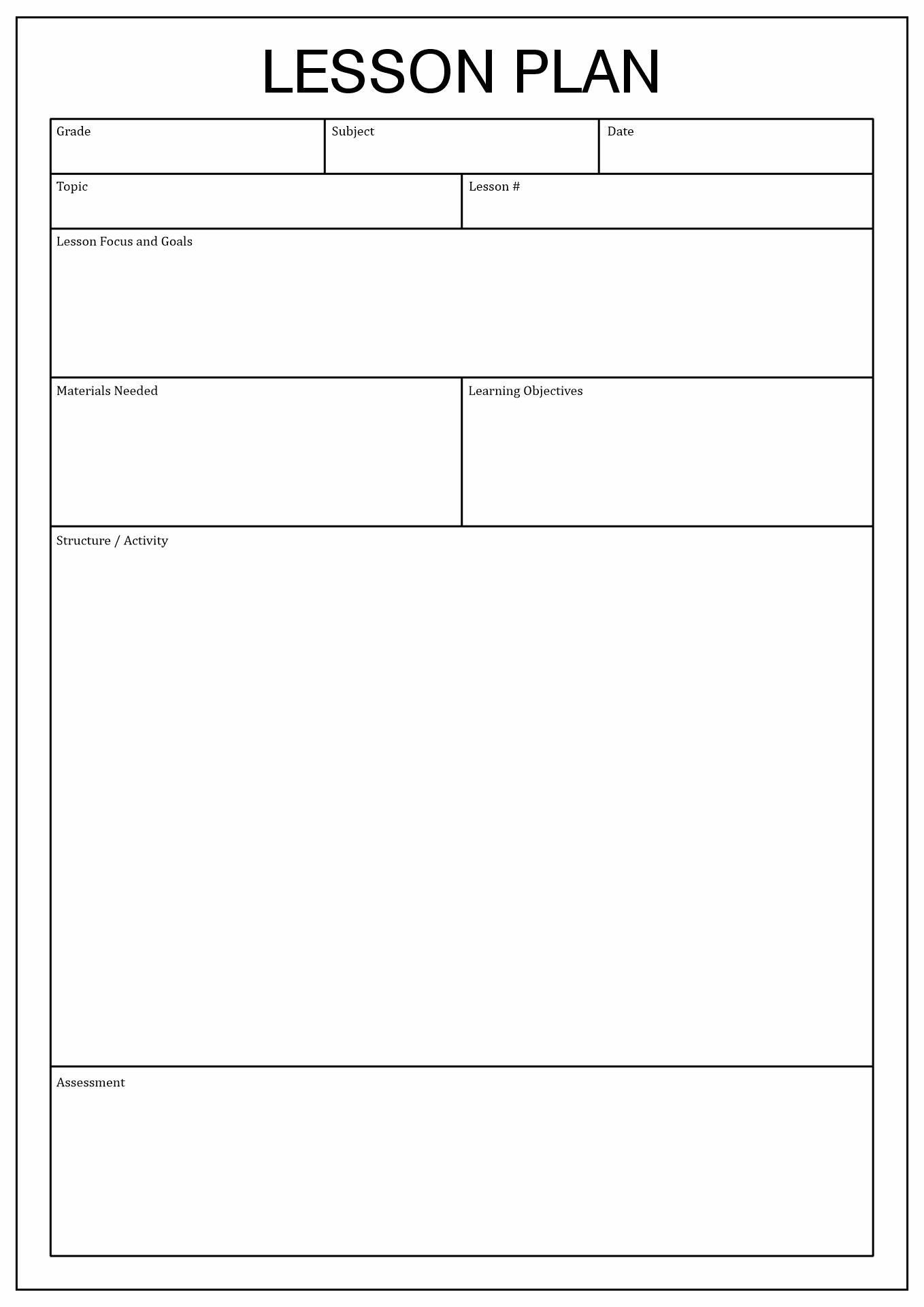 Health Science Worksheet High School