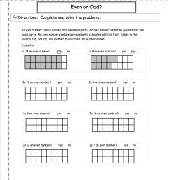 Free Array Worksheets For 2nd Grade   Printable Worksheets and Activities  for Teachers [ 1650 x 1275 Pixel ]