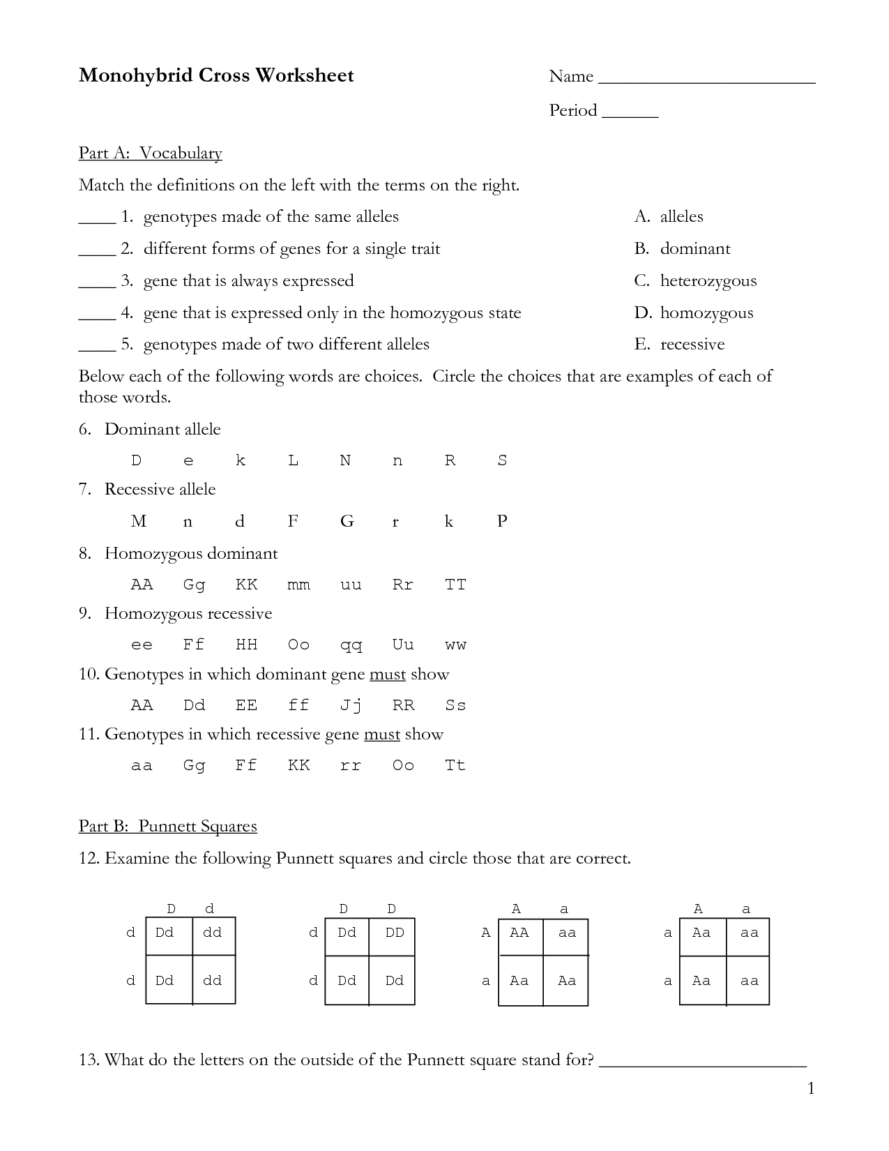 Key Token System Worksheet Answers Papyrus Icon Undertale Items