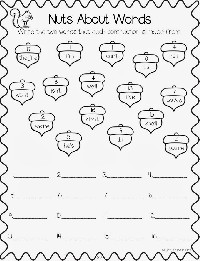 19 Best Images of Inside A Catholic Church Worksheet