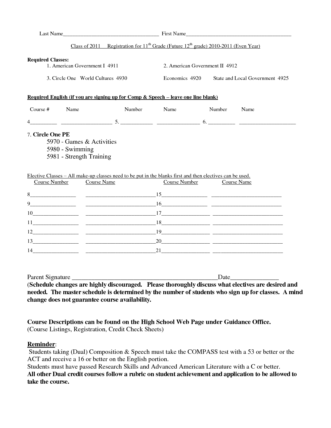 hight resolution of 9th Grade Environmental Science Worksheets   Printable Worksheets and  Activities for Teachers