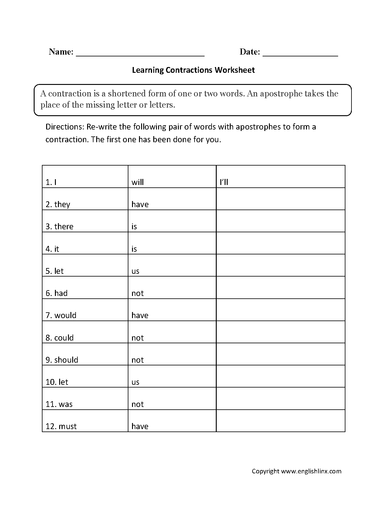 hight resolution of Onomatopoeia Esl Worksheets   Printable Worksheets and Activities for  Teachers