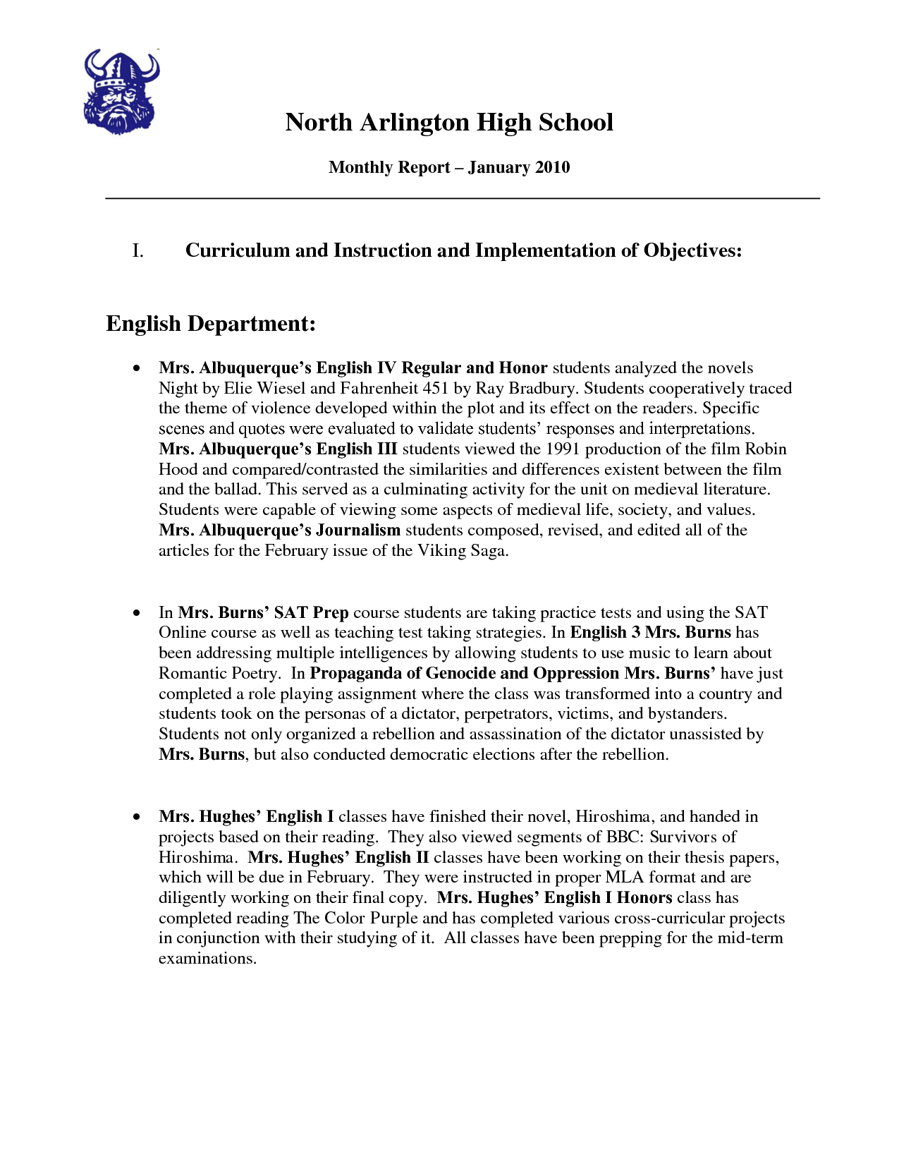 17 Best Images Of Middle School Esl Worksheets