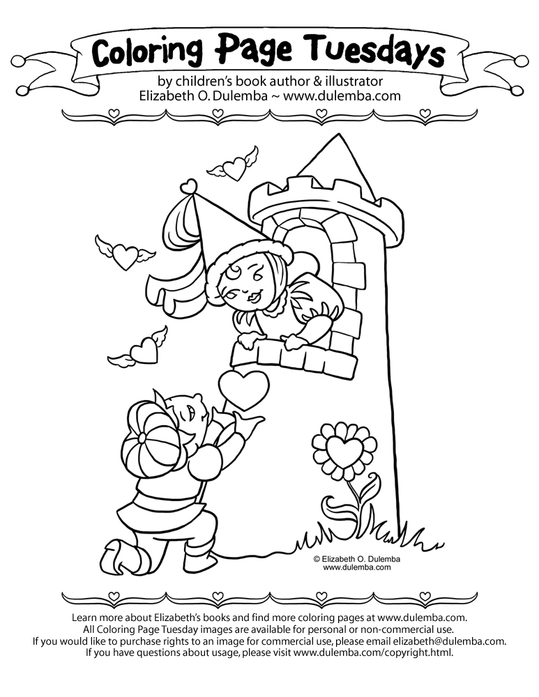 17 Best Images of Conflict Resolution Coloring Worksheets