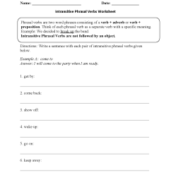 Annotation Worksheet   Printable Worksheets and Activities for Teachers [ 1650 x 1275 Pixel ]