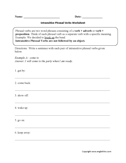 small resolution of Annotation Worksheet   Printable Worksheets and Activities for Teachers