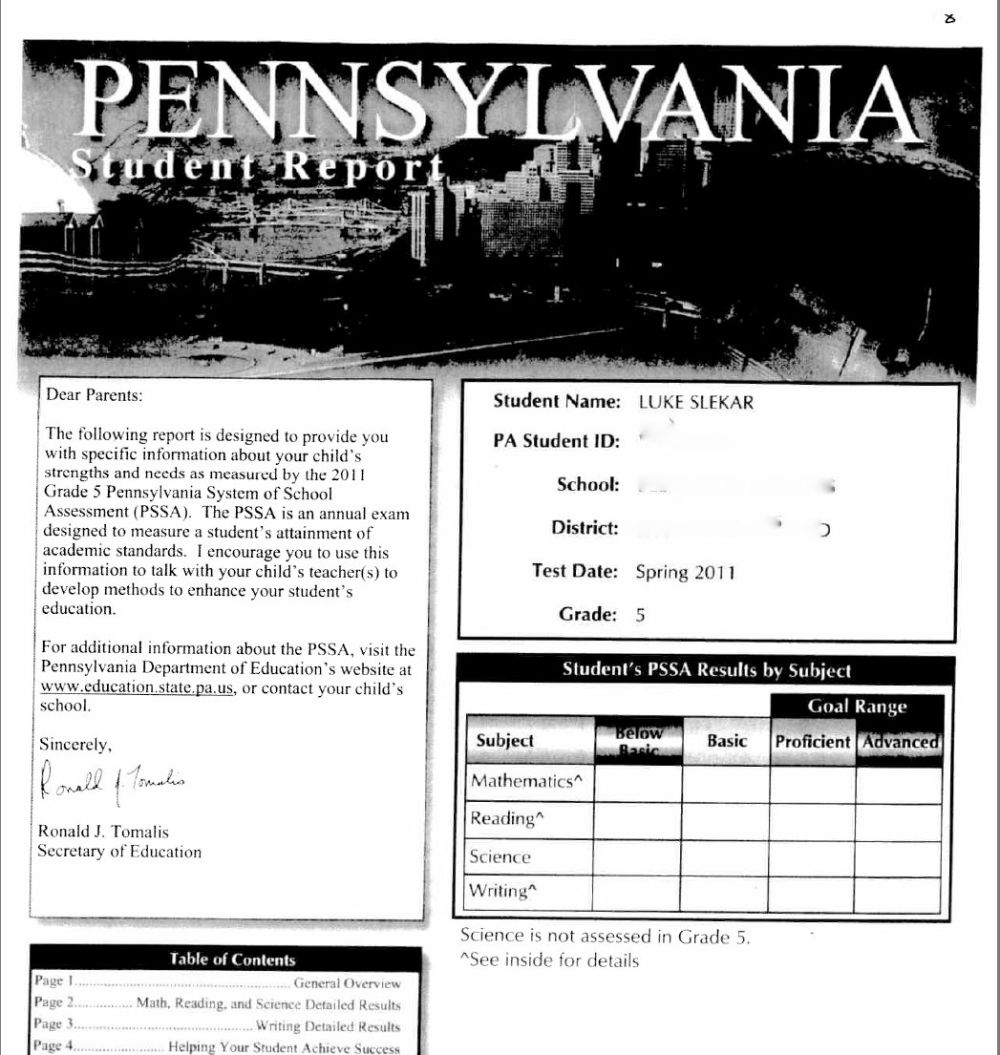 medium resolution of Printable Pssa Practice Worksheets   Printable Worksheets and Activities  for Teachers