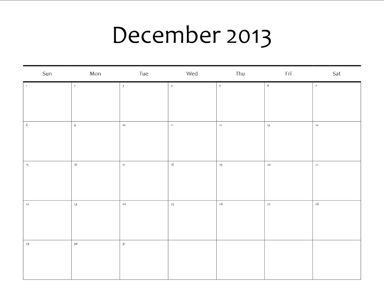 19 Best Images Of Worksheets Fill In Month Days And Weeks
