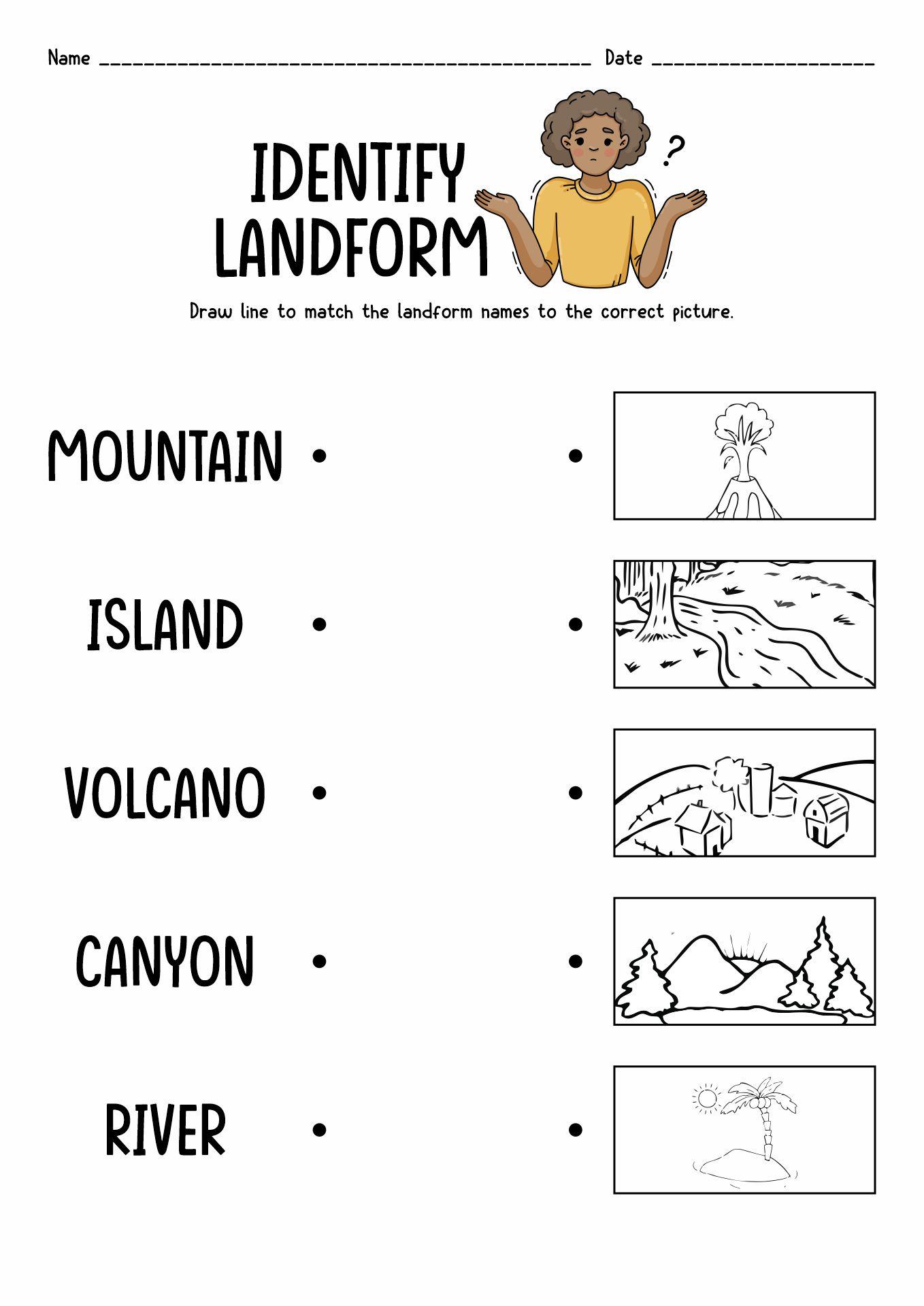 15 Best Images Of Spelling Words Worksheets Grade 2