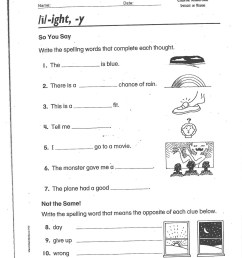 Plant Parts Worksheet 3rd Grade   Printable Worksheets and Activities for  Teachers [ 1600 x 1204 Pixel ]