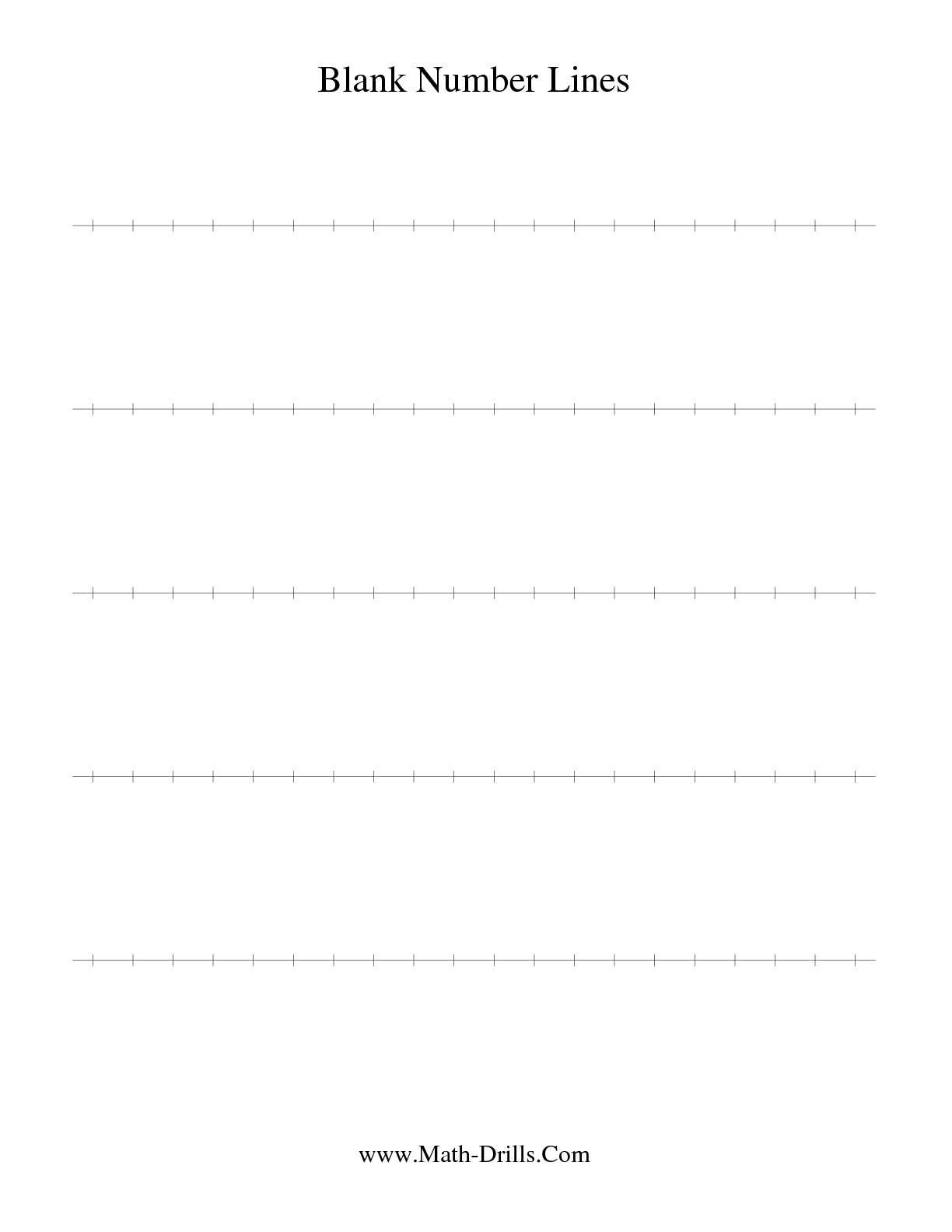 12 Best Images Of Blank Worksheet Activities