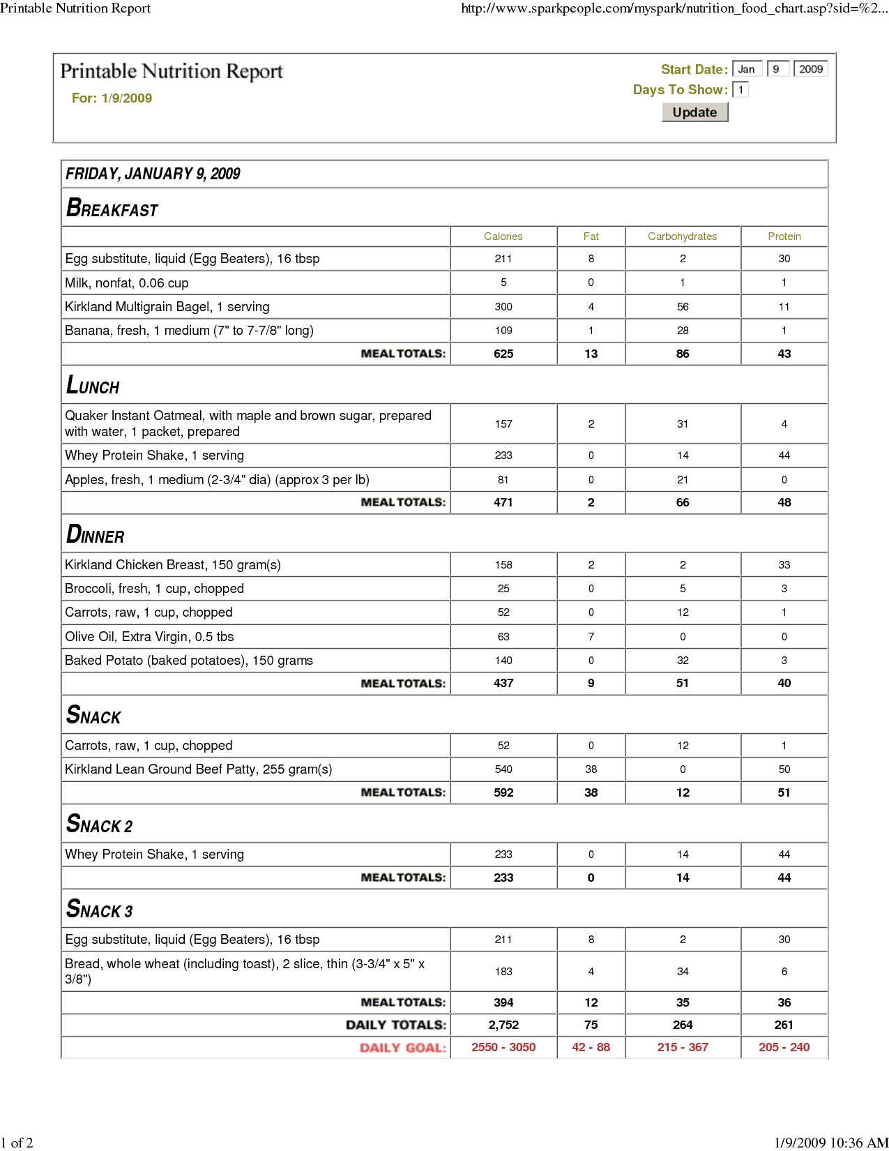 12 Best Images Of Proteins Nutrition Worksheet