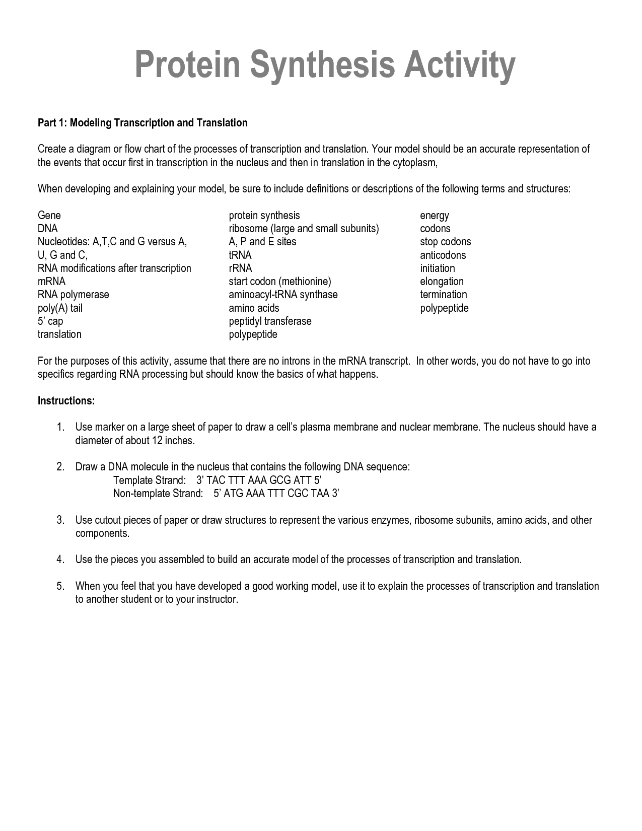 Other Worksheet Category Page 297
