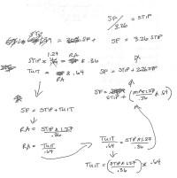 Algabric For 9th Grade Math Worksheets. Algabric. Best ...