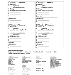 9th Grade Physics Worksheets   Printable Worksheets and Activities for  Teachers [ 1650 x 1275 Pixel ]