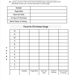 Graphing Method Worksheets 8th Grade   Printable Worksheets and Activities  for Teachers [ 1650 x 1275 Pixel ]
