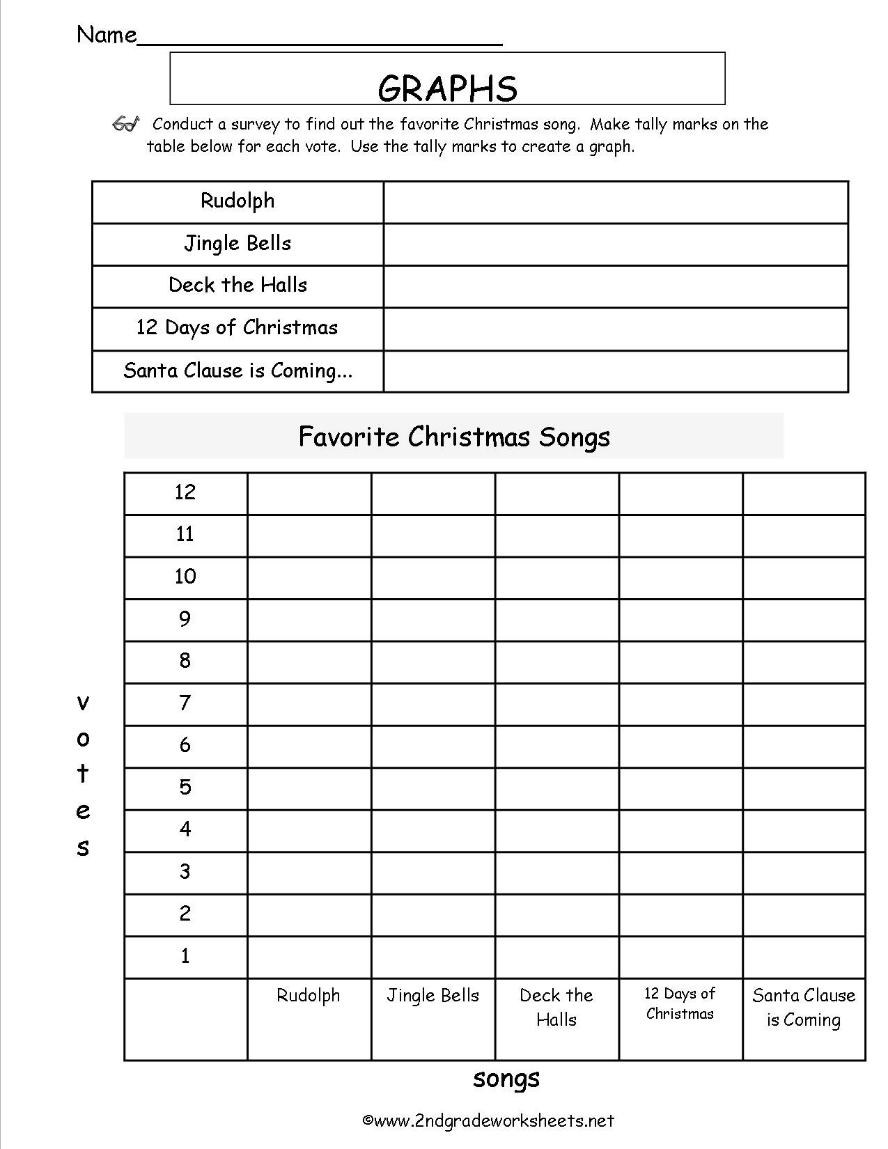 hight resolution of Graphing Method Worksheets 8th Grade   Printable Worksheets and Activities  for Teachers