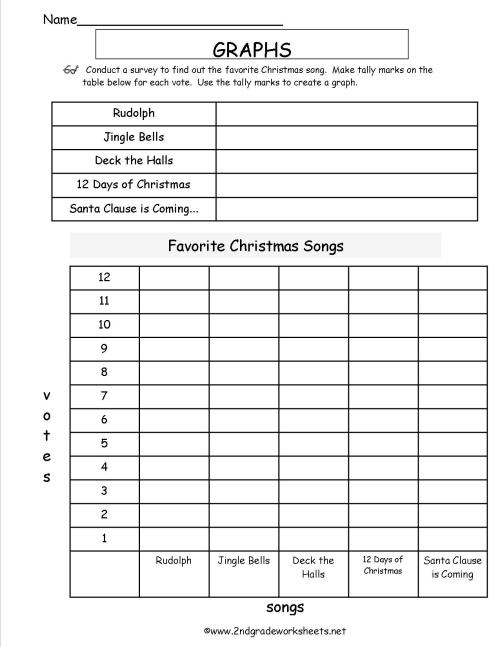 small resolution of Graphing Method Worksheets 8th Grade   Printable Worksheets and Activities  for Teachers