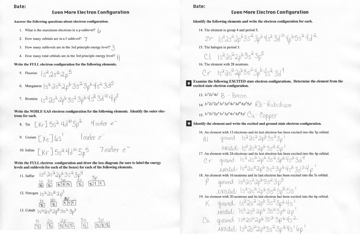 19 Best Images Of History Worksheets With Answer Keys