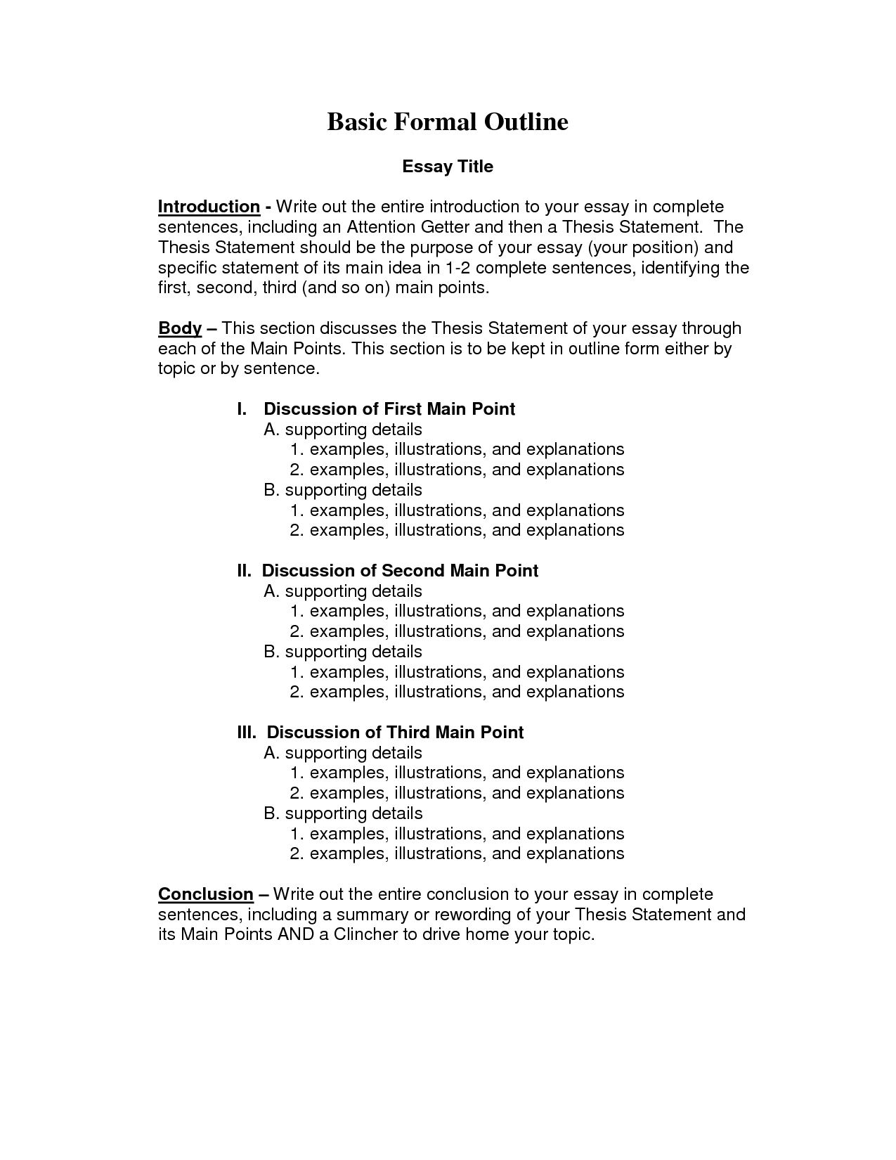 13 Best Images Of English Introduction Worksheet