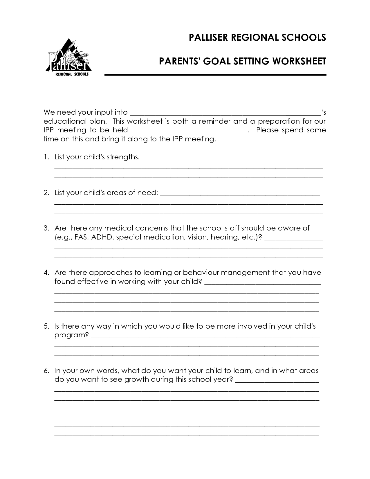 15 Best Images Of Medication Management Worksheet