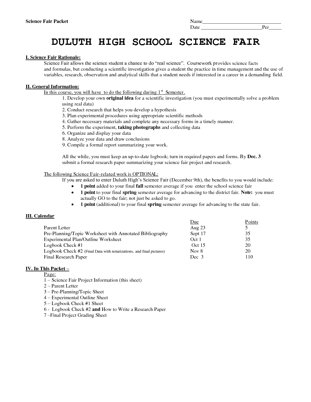 8 Best Images Of Writing A Bibliography Worksheet