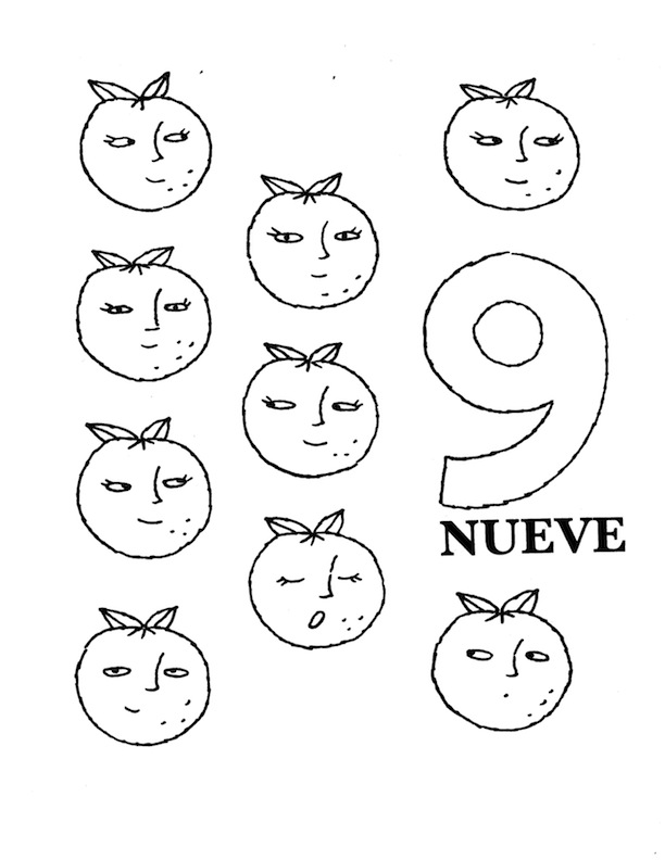 12 best images of french numbers to 20 worksheet  french