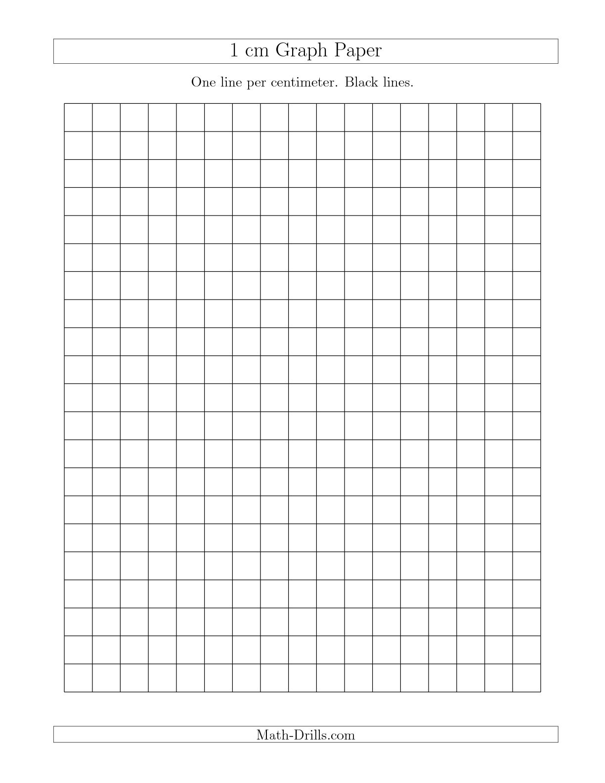 8 Best Images Of Math Grid Worksheets