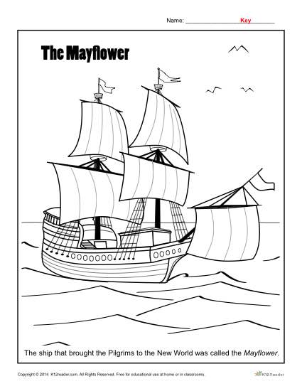 18 Best Images of Figurative Language Activity Worksheets